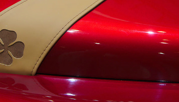 News auto: arriva la nuova Giulia Quadrifoglio, l'ultima creazione di Alfa Romeo