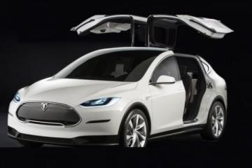 Auto ecologiche: come cambia il mercato