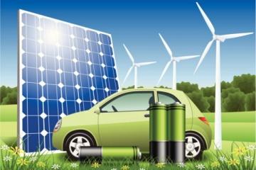 Auto a benzina: l'Olanda presenta la prima proposta di messa al bando