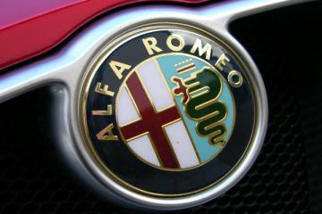 I SUV di Alfa Romeo: tutto pronto per la nuova avventura di Arese