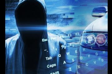 Furti auto hi-tech: la nuova frontiera dei ladri d'auto 2.0
