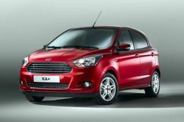 Automobili economiche: quali scegliere