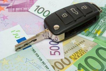Novità sugli incentivi auto 2017: cosa è cambiato?