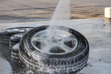 La giusta scelta dei pneumatici e la manutenzione