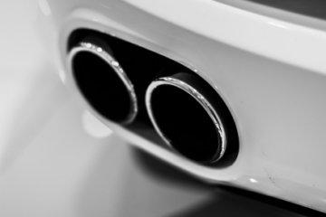 Emissioni di Ossido di Azoto: Opel richiama 210mila vetture in Europa