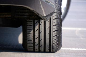 Ecco perché è importante montare pneumatici estivi