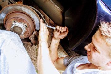 Tutto quello che c'è da sapere sulla revisione dell'auto