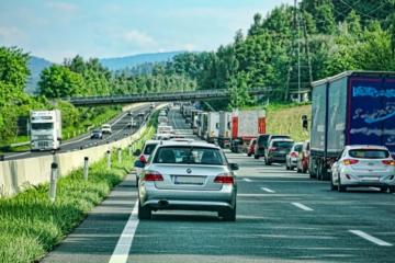 Emergenza Coronavirus e soccorso stradale: quando la velocità fa la differenza
